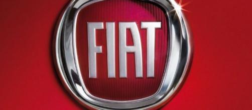 FCA: promozione 'aggressive' con VW