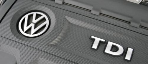 I motori Euro 5 TDI coinvolti nel Dieselgate