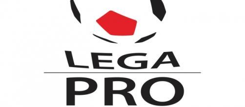 La Lega Pro è un campionato che cresce.