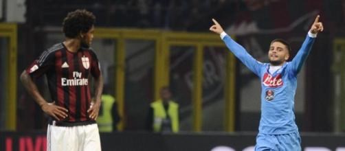 Milan, Mihajlovic non vuole dimettersi.