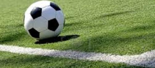 News e pronostici Lega Pro: Catania-Cosenza