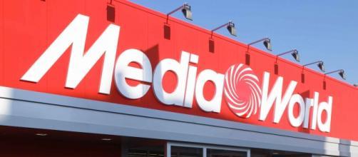 Offerte Mediaworld ottobre 2015