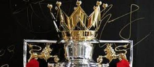 Pronostici Football League Trophy: 16esimi finale