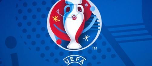 Qualificazioni Euro 2016, l'Italia torna in campo.