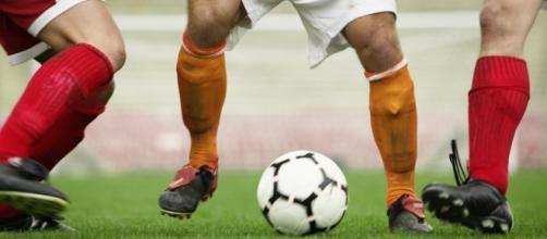 Jornada marcada por goleadas europeias.