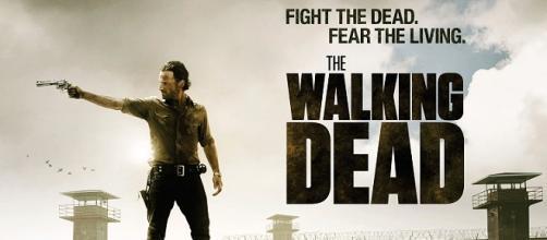 The Walking Dead: torna l'11/10/2015 la serie cult