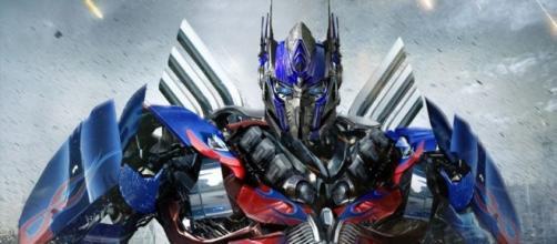 transformers 5: le novità e i sequel