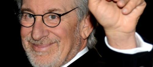 Uscirà il 17 dicembre il nuovo film di Spielberg
