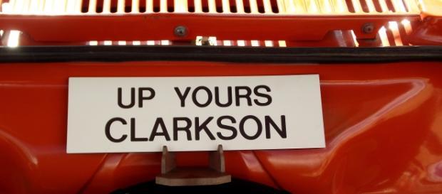 Clarkson Popularität so hoch wie noch nie?