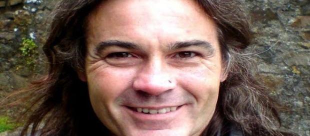 Dave Davies, uno dei testimoni