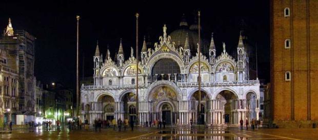 Degrado a Venezia, bisogni ovunque