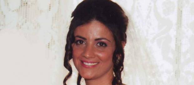 Eligia Ardita: le ultime news sull'omicidio