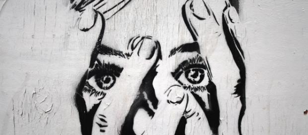 Fobie, frică Sursă fotografie: Flickr