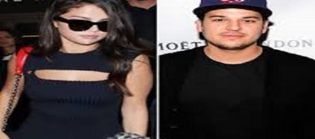 Kris Jenner busca novo amor para Rob