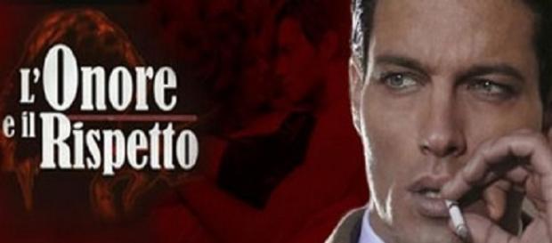 L'Onore e il Rispetto: puntata 6 ottobre 2015