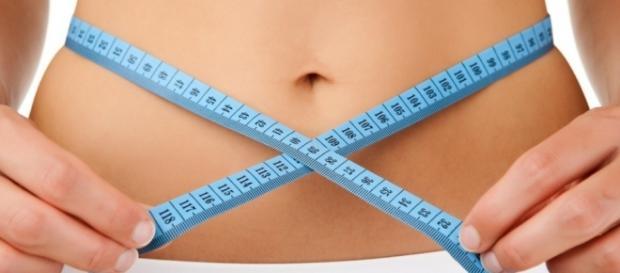 Mitos sobre os favoritos das dietas emagrecedoras
