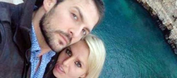 Pordenone: news sul delitto di Trifone e Teresa