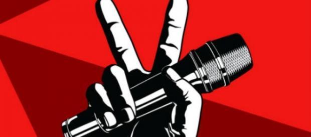 Primeras batallas de La Voz Kids 2015