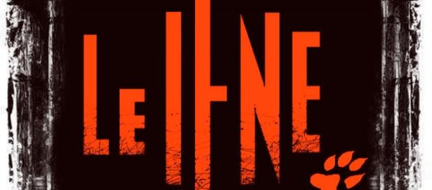 Riassunto Le Iene, puntata del 4 ottobre 2015