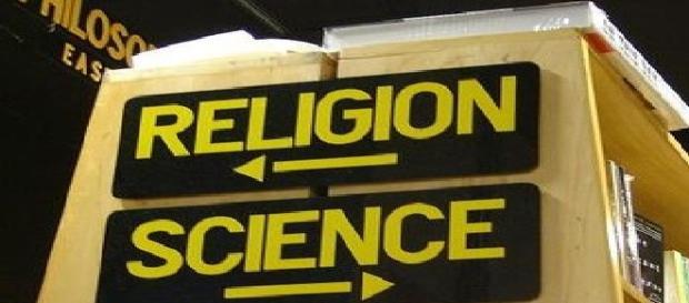 Știința din spatele miracolelor religioase