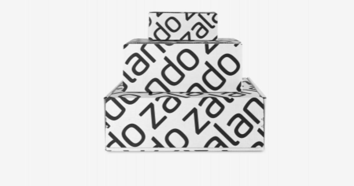 zalando stellt strafanzeige gegen fl chtlinge. Black Bedroom Furniture Sets. Home Design Ideas