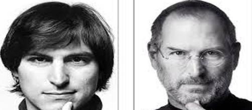 A gennaio 2016 nuovo film sulla vita di Steve Jobs