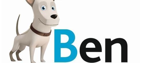 Assicurazione Auto on-line, ecco la promo di BEN