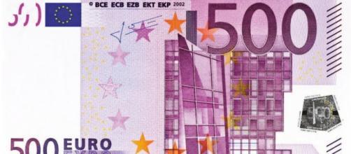 Card dell'insegnante: bonus di 500 euro l'anno.
