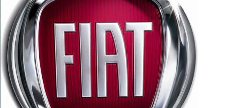 Fiat, Seat, Jeep: le promozioni di ottobre