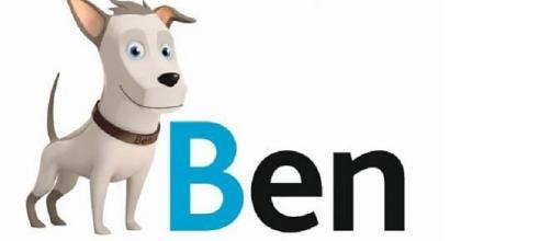 """I vantaggi di passare con """"Ben"""""""