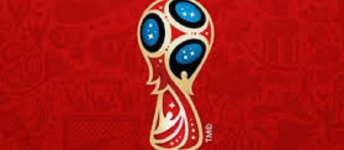 News e pronostici: qualificazioni mondiali