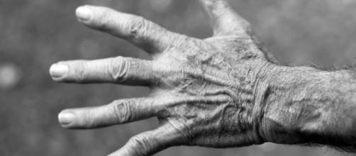 Pensioni anticipate, ultime news al 6/10