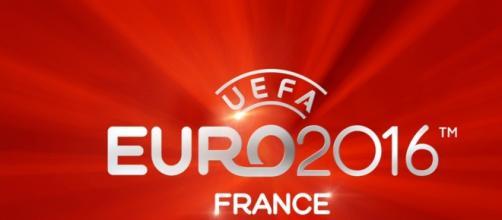 Pronostci Euro 2106 dell'8 ottobre