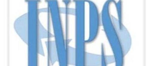 Proposta modifica delle pensioni della Polverini