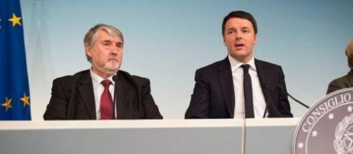 Riforma pensioni Poletti/Renzi: prestito aziendale