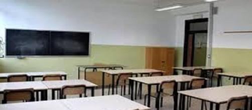 Rifroma scuola:parte la fase C