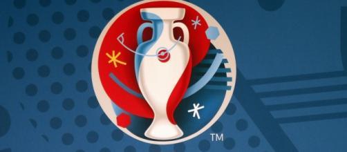 Schedina Euro2016 Ottobre 2015
