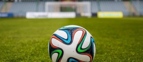 Serie B: il prossimo turno, la 7^ giornata