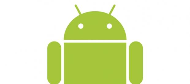 A security flaw that puts Android users at risk