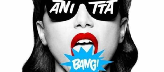 Anitta diz que Acre não venceu a promoção