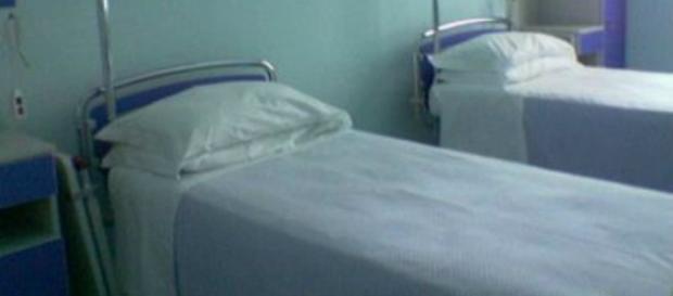California approva la legge sull'eutanasia