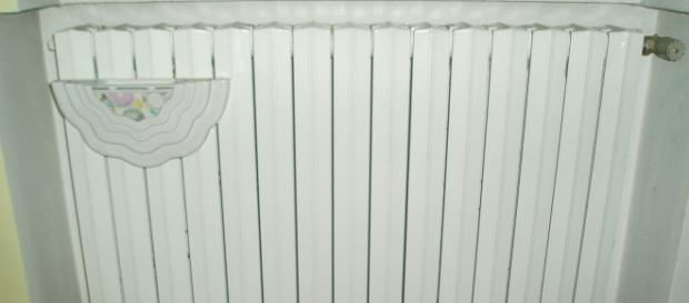 Data Accensione Riscaldamento 2015 Milano E Torino