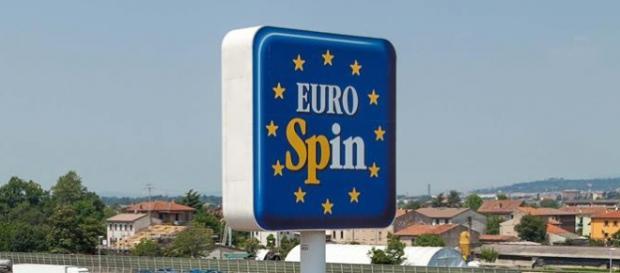 Eurospin: come candidarsi e posizioni ricercate