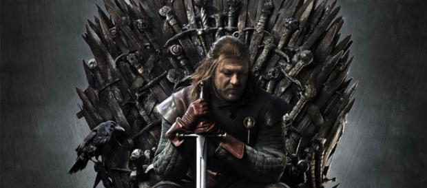 Juego de tronos en su sexta temporada