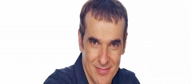 Luis Merlo se incorpora a 'La que se avecina'