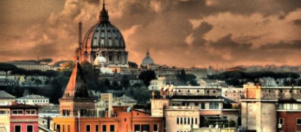 Mafia Capitale, il 5 novembre inizia il processo
