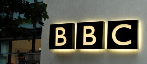 Neuerliche Clarkson-Kritik an BBC?