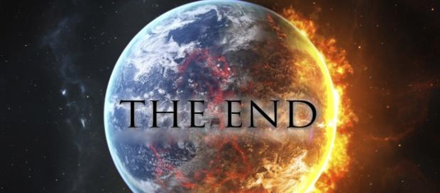 Organização cristã anuncia fim do mundo