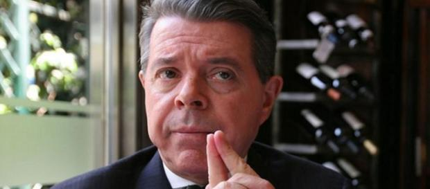 Oyarbide rechazó el pedido para ubicar a Stiuso