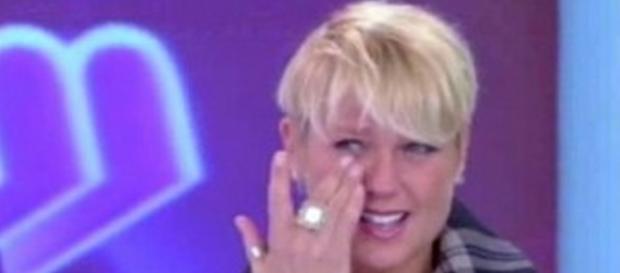Record corta salários e nem Xuxa é poupada